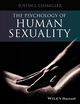The Psychology of Human Sexuality (1118351339) cover image