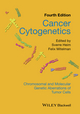 Cancer Cytogenetics: Chromosomal and Molecular Genetic Aberrations of Tumor Cells, 4th Edition (1118795539) cover image