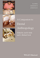 A Companion to Dental Anthropology (1118845439) cover image