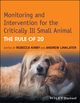 Monitoring and Intervention for the Critically Ill Small Animal: The Rule of 20 (1118900839) cover image
