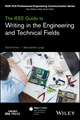 The IEEE Guide to Engineering Communication (1119070139) cover image
