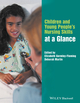 Children & Young People's Nursing Skills at a Glance (1119078539) cover image