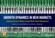 Growth Dynamics in New Markets: Successful Real Decision Making through Model-Based Management (1119118239) cover image