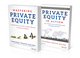 Mastering Private Equity Set (1119328039) cover image