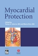 Myocardial Protection (1405116439) cover image