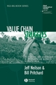 Value Chain Struggles: Institutions and Governance in the Plantation Districts of South India (1405173939) cover image