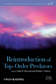 Reintroduction of Top-Order Predators (1405192739) cover image