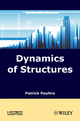Dynamics of Structures (1848210639) cover image