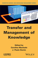 Transfer and Management of Knowledge (1848216939) cover image