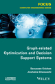 Graph-related Optimization and Decision Support Systems (1848217439) cover image