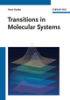 Transitions in Molecular Systems (3527410139) cover image
