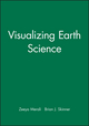 Visualizing Earth Science, 1st Edition (EHEP000839) cover image