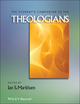 The Student's Companion to the Theologians (EHEP002839) cover image
