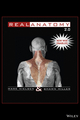 Real Anatomy 2.0 Web Version (EHEP003039) cover image