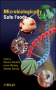 Microbiologically Safe Foods (047005333X) cover image