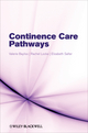 Continence Care Pathways (047006143X) cover image