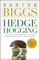Hedgehogging (047006773X) cover image
