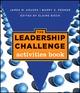 The Leadership Challenge: Activities Book