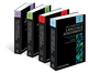 The Companion to Language Assessment, 4 Volume Set (047065533X) cover image