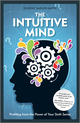 The Intuitive Mind: Profiting from the Power of Your Sixth Sense (047072143X) cover image