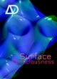 Surface Consciousness (047084843X) cover image