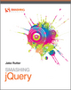 Smashing jQuery (047097723X) cover image