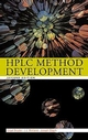 Practical HPLC Method Development, 2nd Edition (047100703X) cover image