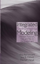 Integrated Environmental Modeling: Pollutant Transport, Fate, and Risk in the Environment (047135953X) cover image