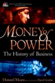 Money & Power: The History of Business (047140053X) cover image
