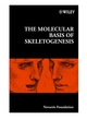 The Molecular Basis of Skeletogenesis (047149433X) cover image