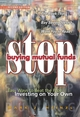 Stop Buying Mutual Funds: Easy Ways to Beat the Pros Investing On Your Own, 2nd Edition (047164613X) cover image