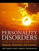 Personality Disorders and Older Adults: Diagnosis, Assessment, and Treatment (047164983X) cover image
