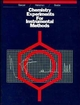 Chemistry Experiments for Instrumental Methods (047189303X) cover image