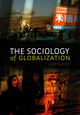 The Sociology of Globalization (074563673X) cover image