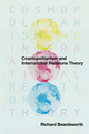 Cosmopolitanism and International Relations Theory (074564323X) cover image