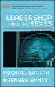 Leadership and the Sexes: Using Gender Science to Create Success in Business (078799703X) cover image