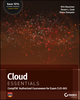 Cloud Essentials: CompTIA Authorized Courseware for Exam CLO-001 (111840873X) cover image
