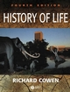 History of Life, 4th Edition (111868513X) cover image
