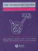 The Pigmentary System: Physiology and Pathophysiology, 2nd Edition (140515733X) cover image