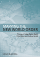Mapping the New World Order (140516963X) cover image