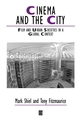 Cinema and the City: Film and Urban Societies in a Global Context (144439973X) cover image
