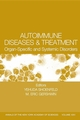 Autoimmune Diseases and Treatment: Organ-Specific and Systemic Disorders, Volume 1051 (157331613X) cover image