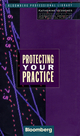 Protecting Your Practice (157660053X) cover image