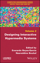 Designing Interactive Hypermedia Systems (178630063X) cover image