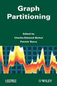 Graph Partitioning (184821233X) cover image