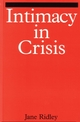 Intimacy in Crisis (186156113X) cover image