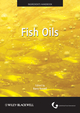 Fish Oils (190522463X) cover image