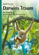 Darwins Traum: Die Entstehung des menschlichen Bewusstseins (352732433X) cover image