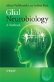 Glial Neurobiology: A Textbook (0470015640) cover image