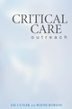 Critical Care Outreach (0470025840) cover image